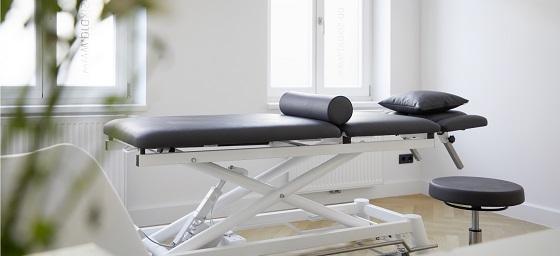 Physiotherapie Hietzing